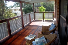 FIXED_MOLLYMOOK-NEW-DECK-ETC-047