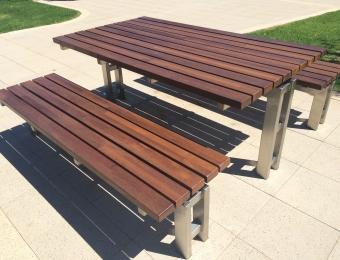Renmark Public Tables .1-min